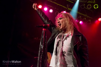 steelpanther-houseofblues-chicago-il-20161204-kirstinewalton009