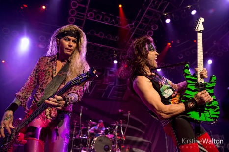 steelpanther-houseofblues-chicago-il-20161204-kirstinewalton011