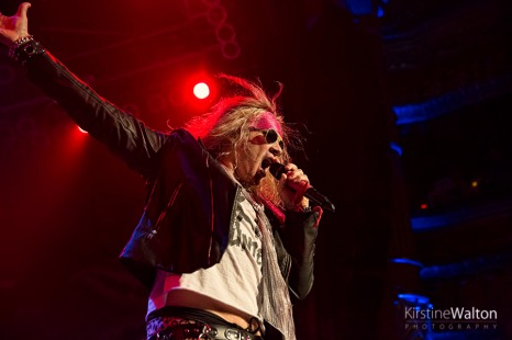 steelpanther-houseofblues-chicago-il-20161204-kirstinewalton012