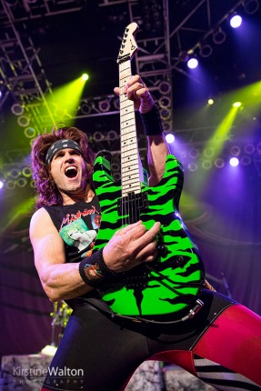 steelpanther-houseofblues-chicago-il-20161204-kirstinewalton013
