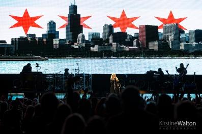 stevienicks-unitedcenter-chicago-il-20161203-kirstinewalton013