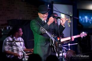 toronzocannon-legends-chicago-il-20160127-kirstinewalton002