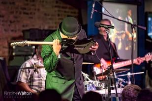 toronzocannon-legends-chicago-il-20160127-kirstinewalton005