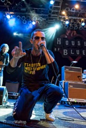 RichardAshcroft-HouseofBlues-Chicago-IL-20170330-KirstineWalton002