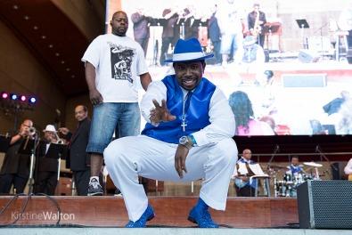 ChicagoBluesFestival-MilleniumPark-Chicago-IL-KirstineWalton039