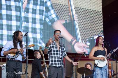 ChicagoBluesFestival-MilleniumPark-Chicago-IL-KirstineWalton059