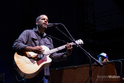 JackJohnson-HuntingtonBankPavilion-Chicago-Illinois-KirstineWalton001