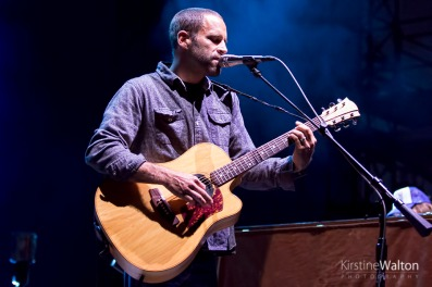JackJohnson-HuntingtonBankPavilion-Chicago-Illinois-KirstineWalton002