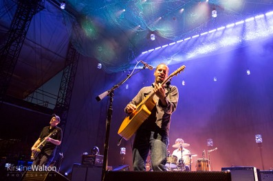 JackJohnson-HuntingtonBankPavilion-Chicago-Illinois-KirstineWalton003