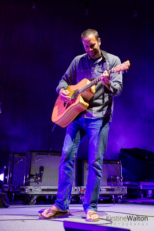 JackJohnson-HuntingtonBankPavilion-Chicago-Illinois-KirstineWalton004