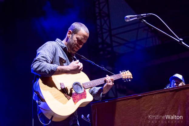 JackJohnson-HuntingtonBankPavilion-Chicago-Illinois-KirstineWalton005