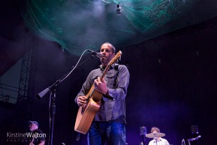 JackJohnson-HuntingtonBankPavilion-Chicago-Illinois-KirstineWalton006