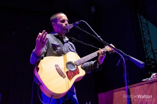 JackJohnson-HuntingtonBankPavilion-Chicago-Illinois-KirstineWalton007