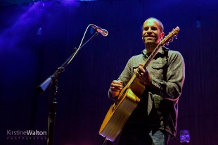 JackJohnson-HuntingtonBankPavilion-Chicago-Illinois-KirstineWalton008