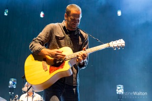 JackJohnson-HuntingtonBankPavilion-Chicago-Illinois-KirstineWalton009
