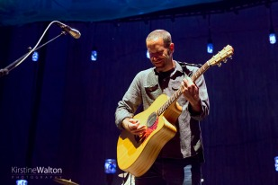JackJohnson-HuntingtonBankPavilion-Chicago-Illinois-KirstineWalton010
