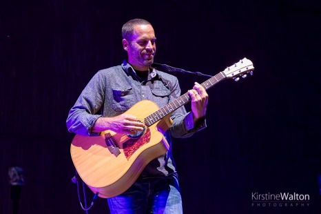 JackJohnson-HuntingtonBankPavilion-Chicago-Illinois-KirstineWalton012