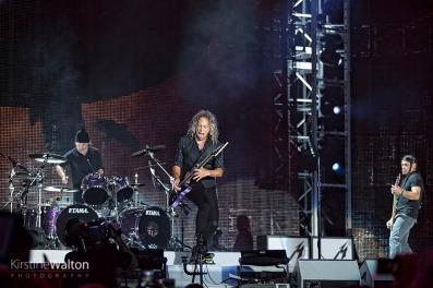 Metallica-SoldierField-Chicago-IL-20170618-KirstineWalton002
