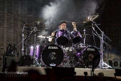 Metallica-SoldierField-Chicago-IL-20170618-KirstineWalton003