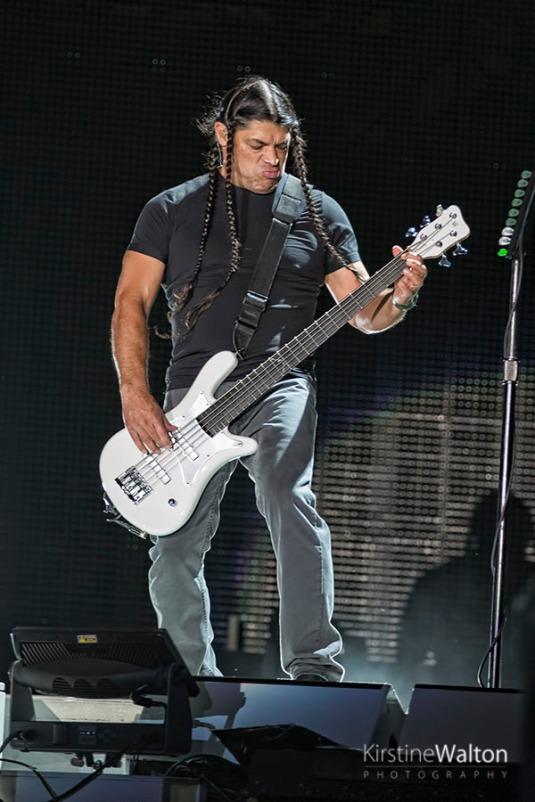 Metallica-SoldierField-Chicago-IL-20170618-KirstineWalton004