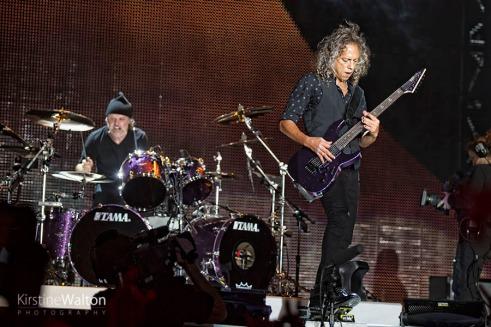 Metallica-SoldierField-Chicago-IL-20170618-KirstineWalton006