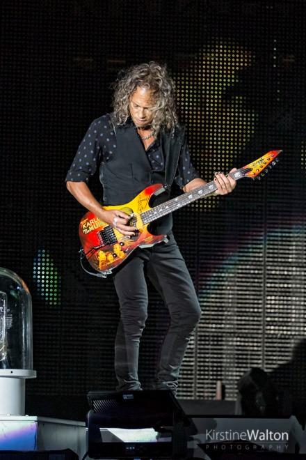 Metallica-SoldierField-Chicago-IL-20170618-KirstineWalton010