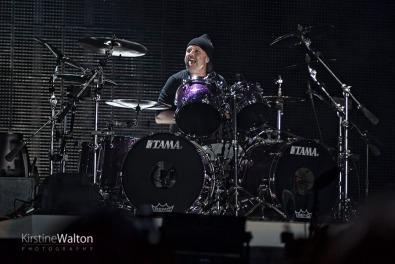 Metallica-SoldierField-Chicago-IL-20170618-KirstineWalton011