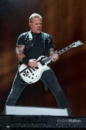 Metallica-SoldierField-Chicago-IL-20170618-KirstineWalton012