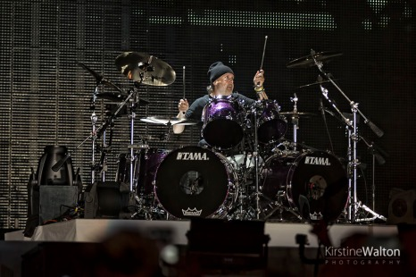 Metallica-SoldierField-Chicago-IL-20170618-KirstineWalton015