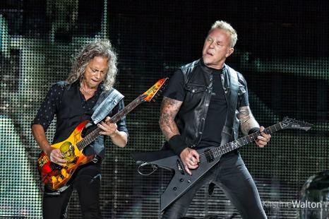Metallica-SoldierField-Chicago-IL-20170618-KirstineWalton016