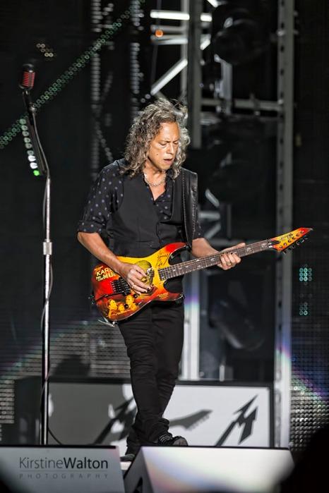 Metallica-SoldierField-Chicago-IL-20170618-KirstineWalton017