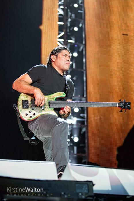 Metallica-SoldierField-Chicago-IL-20170618-KirstineWalton018
