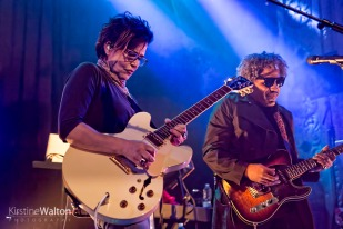 TheRevolution-Metro-Chicago-IL-20170424-KirstineWalton002