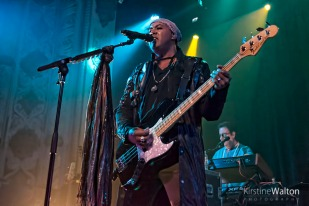 TheRevolution-Metro-Chicago-IL-20170424-KirstineWalton003