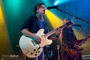TheRevolution-Metro-Chicago-IL-20170424-KirstineWalton004