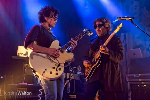 TheRevolution-Metro-Chicago-IL-20170424-KirstineWalton005