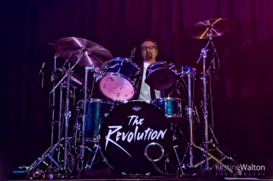 TheRevolution-Metro-Chicago-IL-20170424-KirstineWalton009