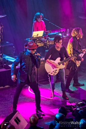 TheRevolution-Metro-Chicago-IL-20170424-KirstineWalton012