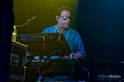 TheRevolution-Metro-Chicago-IL-20170424-KirstineWalton016