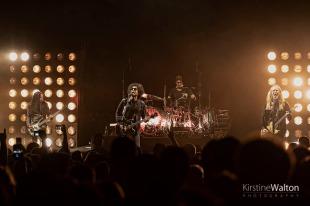 AliceInChains-RivieraTheater-Chicago-IL-20180515-KirstineWalton004