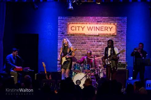 AnaPopovic-CityWinery-Chicago-IL-20170814-KirstineWalton004