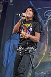 Anthrax-ChicagoOpenAir-Bridgeview-IL-20170714-KirstineWalton001