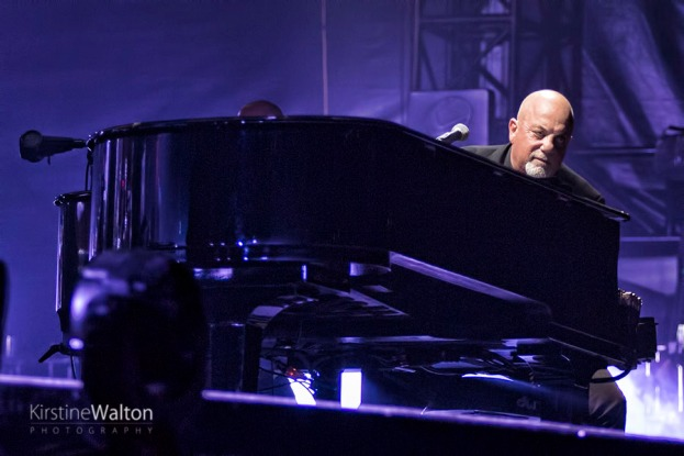 BillyJoel-WrigleyField-Chicago-IL-20170811-KirstineWalton001