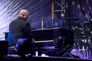 BillyJoel-WrigleyField-Chicago-IL-20170811-KirstineWalton007