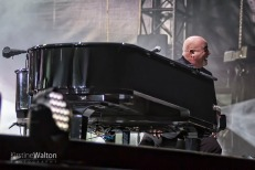 BillyJoel-WrigleyField-Chicago-IL-20170811-KirstineWalton013