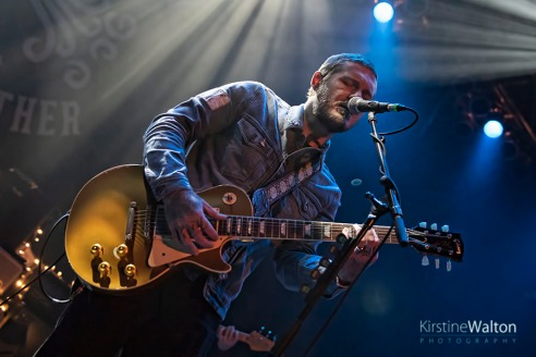 BrianFallon-HouseofBlues-Chicago-IL-20180419-KirstineWalton001