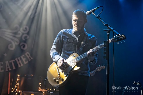BrianFallon-HouseofBlues-Chicago-IL-20180419-KirstineWalton002