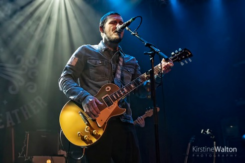 BrianFallon-HouseofBlues-Chicago-IL-20180419-KirstineWalton005