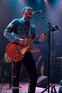 BrianFallon-HouseofBlues-Chicago-IL-20180419-KirstineWalton006