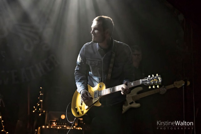 BrianFallon-HouseofBlues-Chicago-IL-20180419-KirstineWalton009